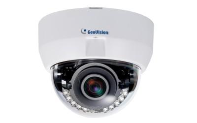 Geovision EFD 3101