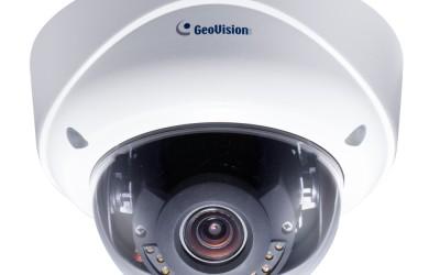 Geovision VD 2700